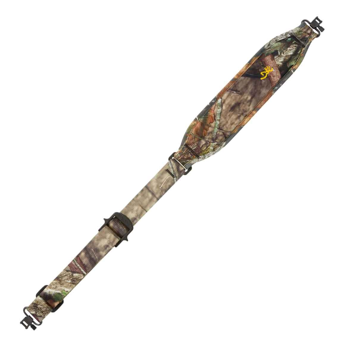 Browning X-Cellerator Plus Sling, Mobuc