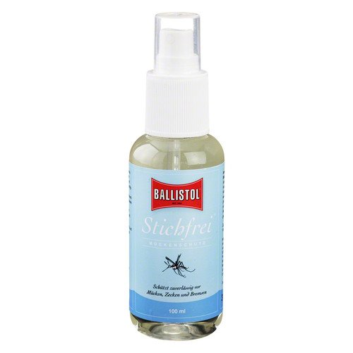 Ballistol Pump Spray 100ml
